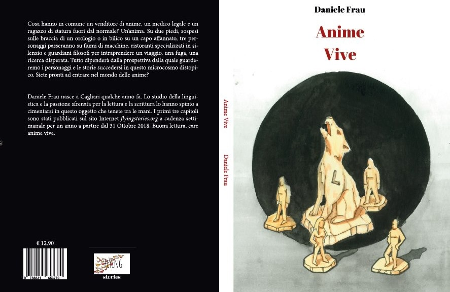 Anime Vive